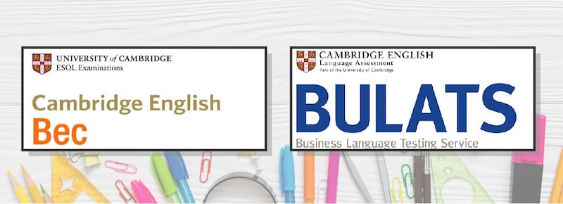 alternativa a pruebas de cambridge