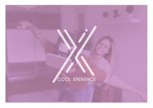 cool xperience