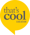 Academia de Inglés en Barcelona | That's Cool Education